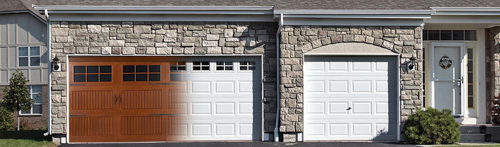Killeen Overhead Door Garage Repair 254 848