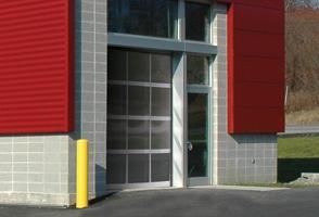 aluminum-glass-door-511