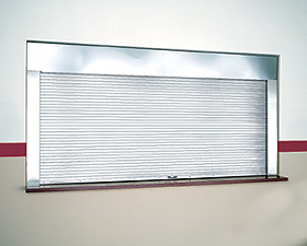 fire-counter-door-frame-662