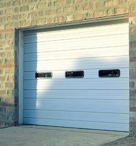 sectional-steel-door-420