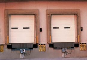 sectional-steel-insulated-door-418