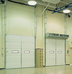 sectional-steel-insulated-door-422