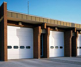 sectional-steel-thermacore-door-593