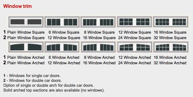 CH-301 Windows