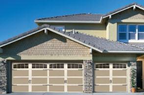 carriage-house-garage-door-model-301-8ft