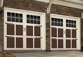 carriage-house-garage-door-model-302-7ft