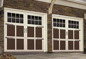 Overhead Door Company Of South Central Texas