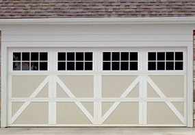 carriage-house-garage-door-model-303-7ft