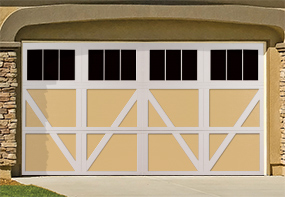 carriage-house-garage-door-model-304-7ft