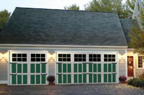 carriage-house-garage-door-model-307-7ft