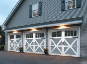 carriage-house-garage-door-model-309-7ft